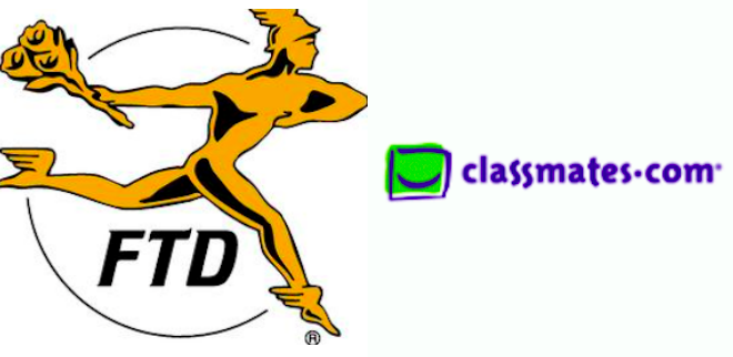 FTD, Classmates Inc. To Pay $11M To Resolve Multi-State Allegations Of Deceptive Advertising