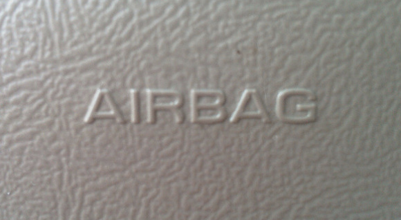 Takata Airbag Recall Increases By 5 Million, Ninth U.S. Death Reported