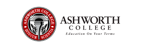Ashworth College agreed to settle charges it misled students.