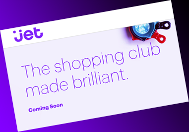 Jet.com Is Either The Future Of Retail Or A Doomed Wacky Scheme