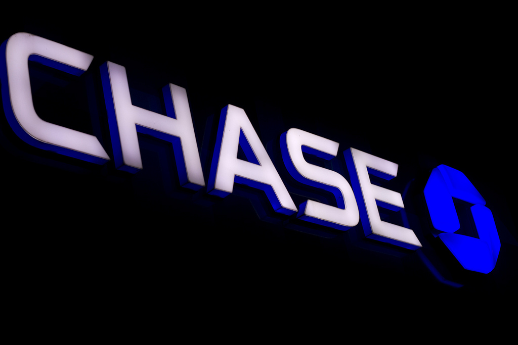 Are Cardless ATMs Safe? $3,000 Goes Missing From Man's Chase Account