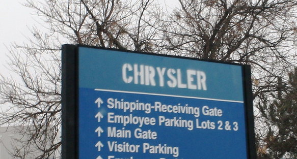 Fiat Chrysler Recalls 7,000 SUVs, Tells Customers To Immediately Stop Driving Them