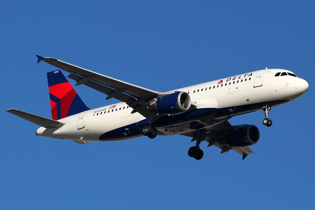 Delta Will Give Business Customers Travel Credits If Its