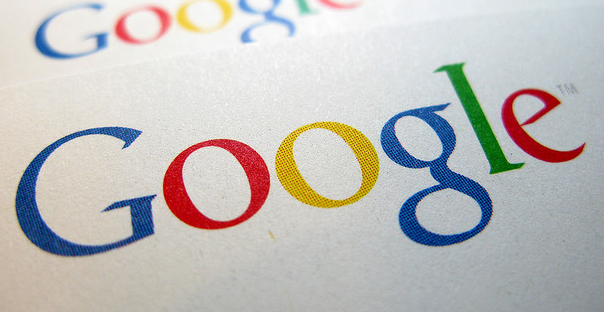 Google Testing Password-Free Account Login System