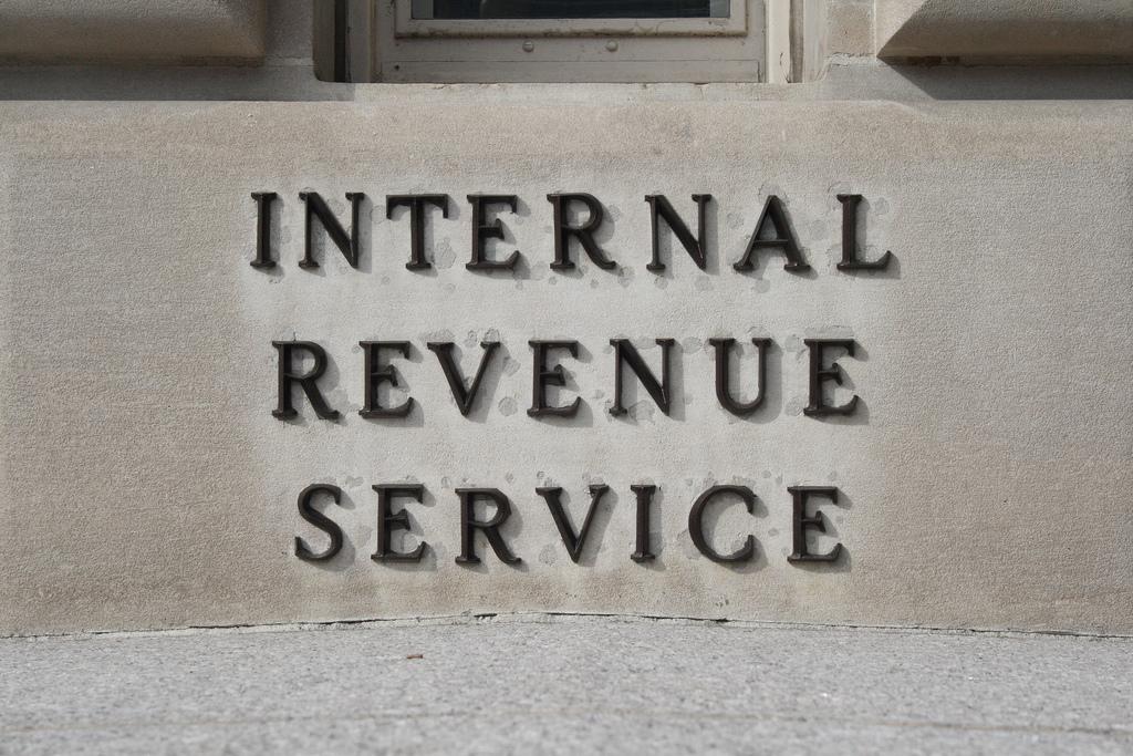 internal revenue service – Consumerist