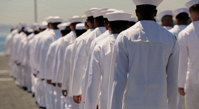 AGs Seek Better Protections For Servicemembers Deceived By For-Profit Colleges