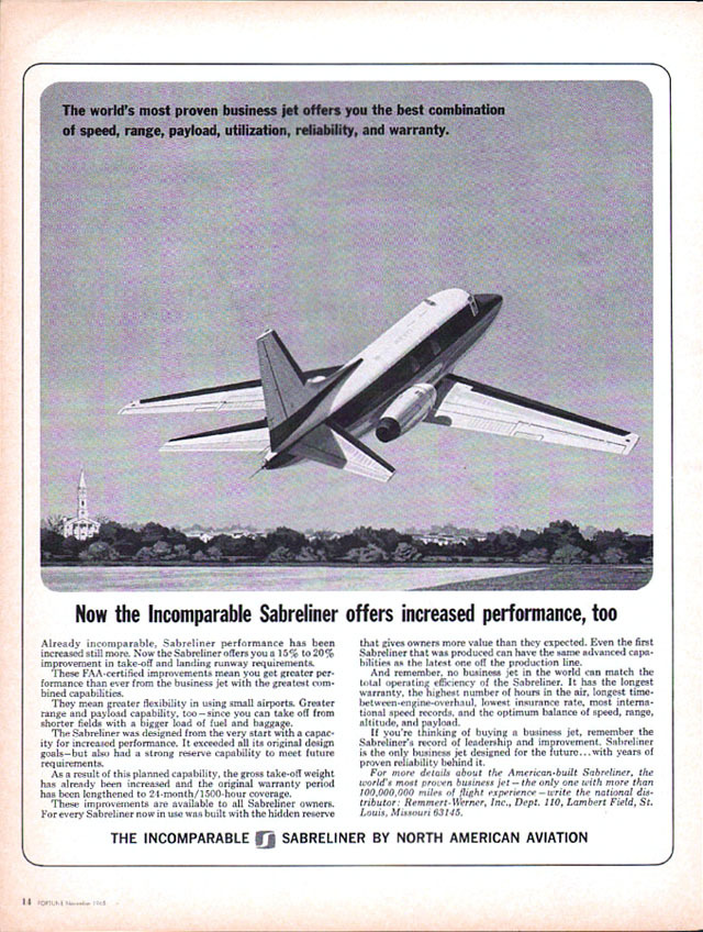 north-american-aviation-ad-1965-mad-men