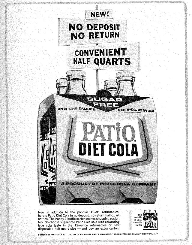 Patio-Cola-ad-1963
