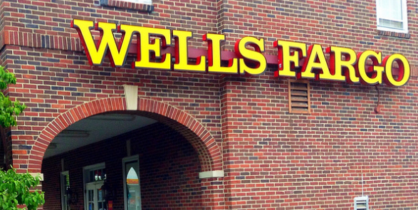Wells Fargo To Pay $81.6M To Homeowners In Bankruptcy For Failure To Provide Payment Notices