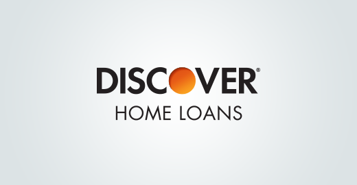 Discover Financial Ditching Home-Lending Business