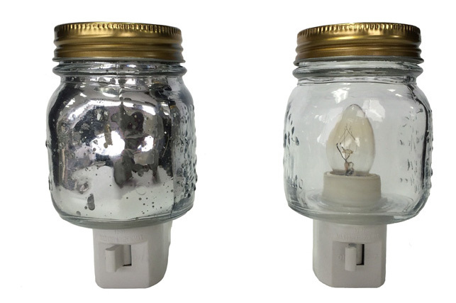 Mason-Jar-Night-Lights_800