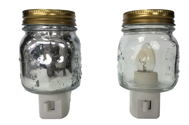June Recall Roundup: Melting Mason Jars And Phantom Ovens