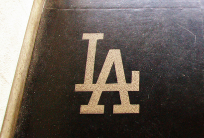 Baseball-Loving Charter Subscribers in L.A. Can Finally Watch The Dodgers Next Week