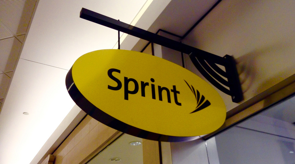 Sprint Will Stop Offering 2-Year Phone Contracts By The End Of This Year