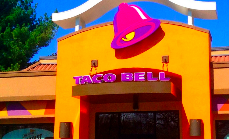 Iowa Taco Bell Closed For Decontamination Due To Meth Components In Utility Room