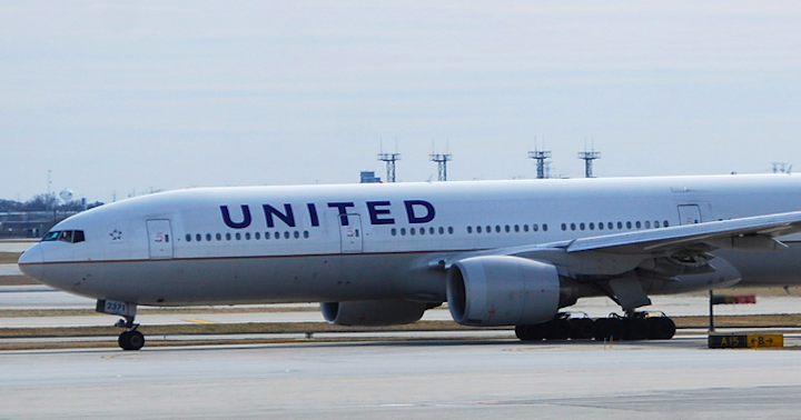 United Airlines' Computer System Back Up, Delays Linger Nationwide [Update]