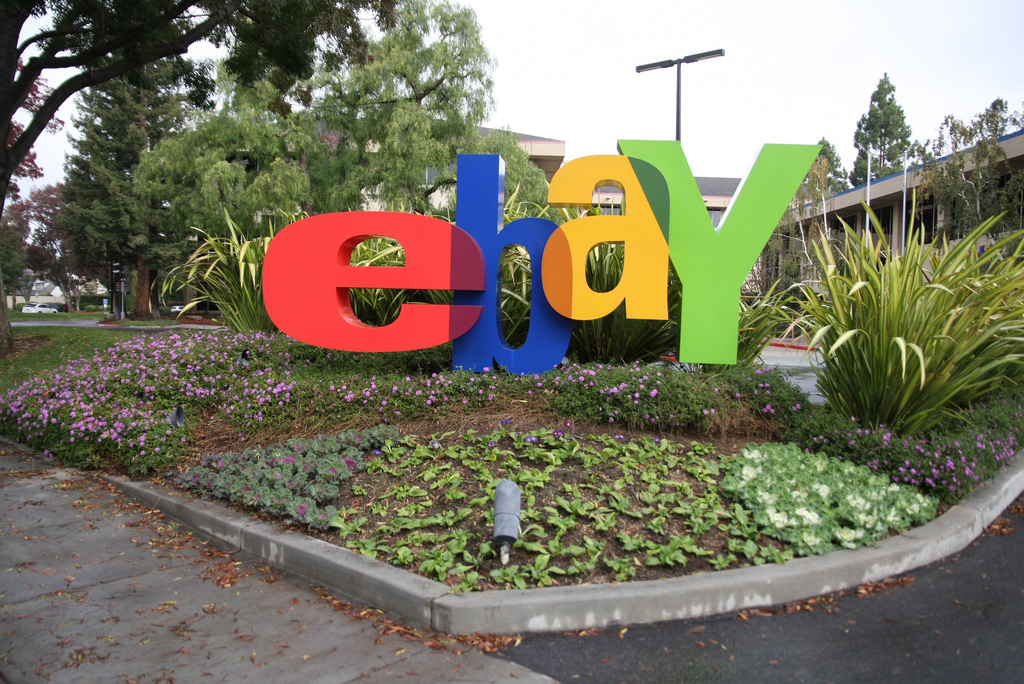eBay Seller Who Sued Customers For Bad Feedback Ordered To Pay $19,250 In Legal Fees