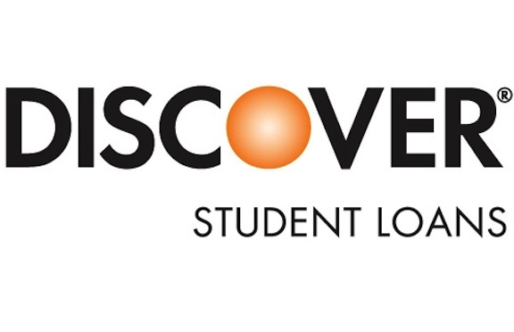 Discover Bank Must Pay $18.5 Million Over Illegal Student Loan Servicing Practices