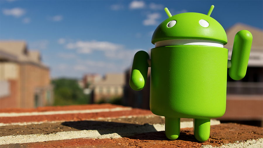 Android Bug Can Let Basically Anyone Bypass Your Lock Screen