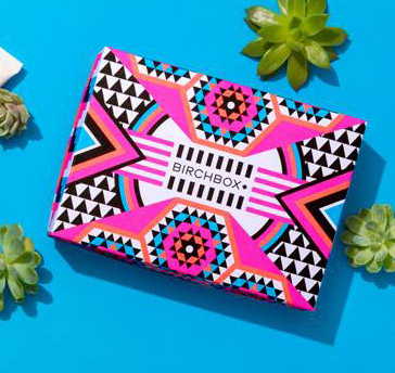 Birchbox Wants Customers To Help Decide Where Next Stores Will Be