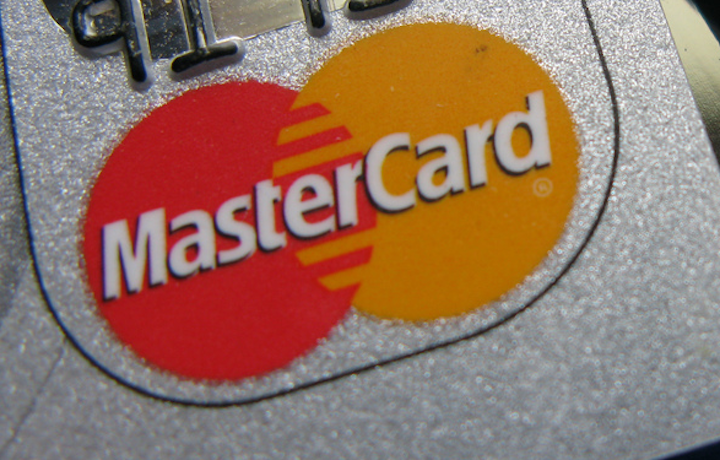 MasterCard Rolling Out Payment Verification Technology That Uses Facial Recognition, Fingerprint Scans
