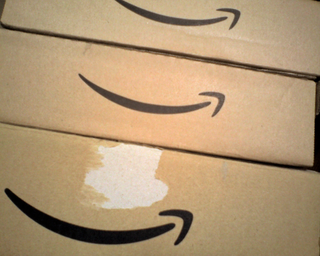 Amazon Flex Launches In Seattle, Allows Regular Joes To Earn Money Delivering Prime Now Packages