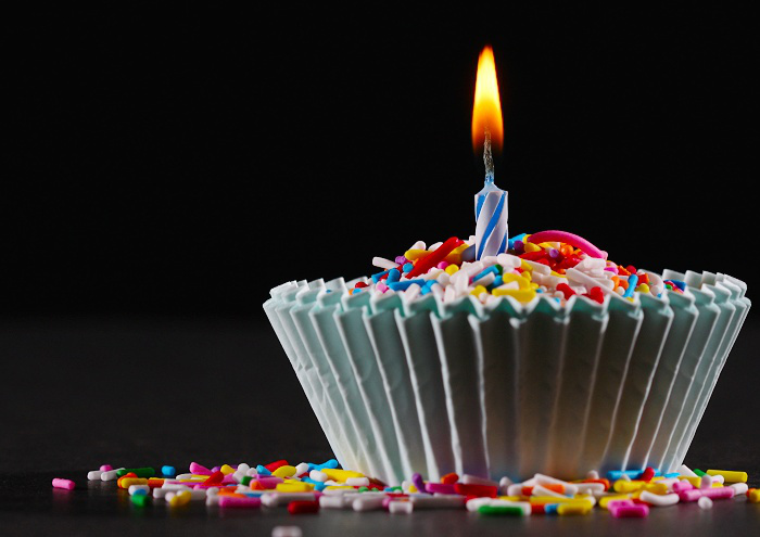 Judge Says Happy Birthday Song No Longer Covered By