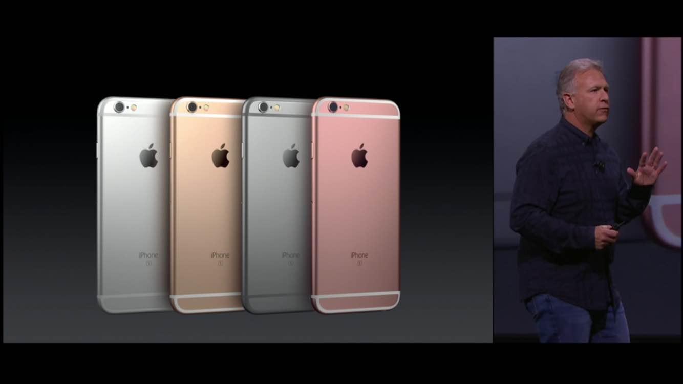 T-Mobile Slashes iPhone 6S Price To $20/Month; Offers Lifetime Coverage Guarantee