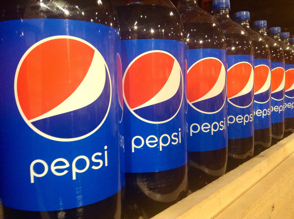 hr policies at pepsi In addition to the monetary relief, pepsi will offer employment opportunities to victims of the former criminal background check policy who still want jobs at pepsi and are qualified for the jobs for which they apply.