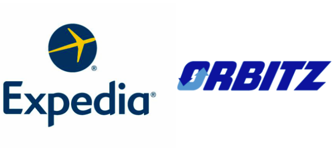 Completion Of $1.6B Orbitz, Expedia Merger Further Whittles Down Online Travel Agency Options