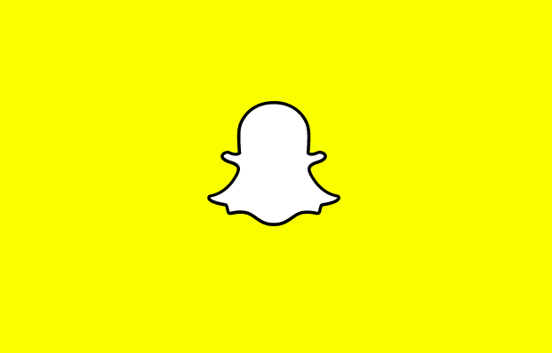 Report: Snapchat Toying With IPO Valued At $25B