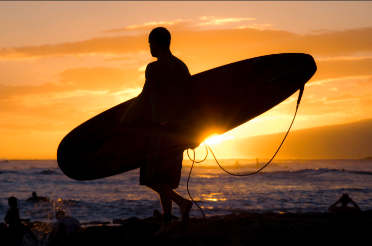 Quiksilver Creditors Come To Agreement, Keep Surf Brand Going