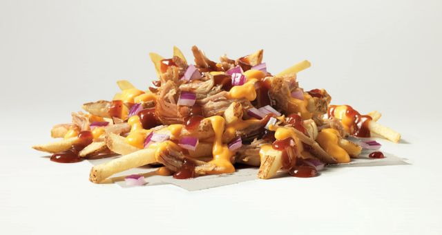 Wendys-BBQ-Pulled-Pork-Fries
