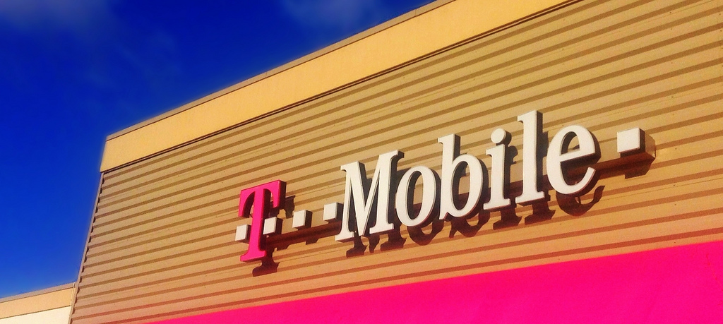 YouTube Calls Out T-Mobile For Throttling Video Traffic