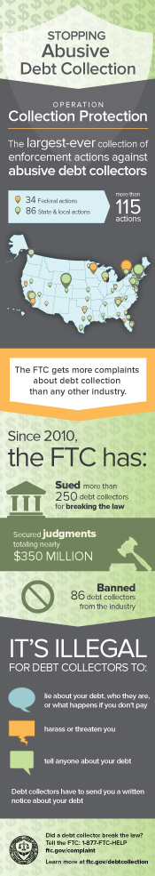 [click to enlarge] (FTC)