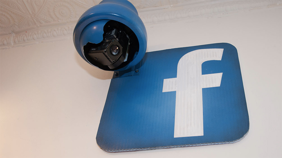 Facebook Updates Search Function; Now Is A Great Time To Run And Check All Your Privacy Settings