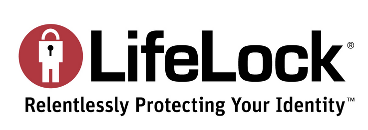 Man Uses LifeLock To Track Ex-Wife; Company Didn't Care