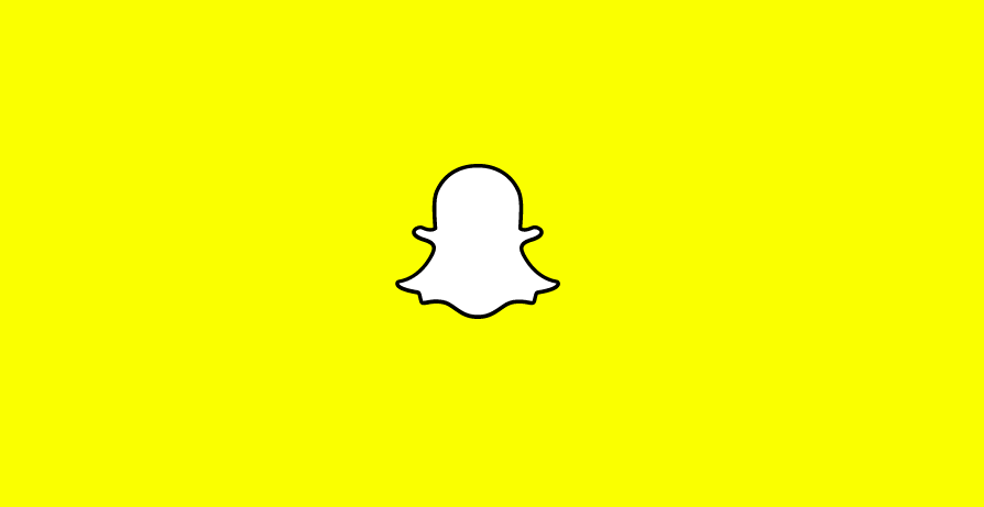 Snapchat Clarifies Privacy Policy Change, Promises It Doesn't Store Photos Or Messages