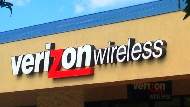 Verizon Finally Catches Up To T-Mobile, AT&T; Launches Program To Free Up More Data For Mobile Subscribers