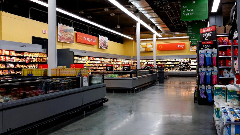 Employee Discounts Consumerist