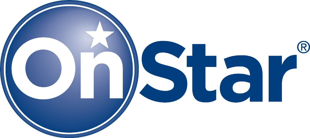 OnStar Ignores Elderly Man's Request For Emergency Help Because He's Not A Subscriber