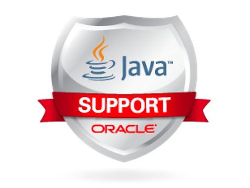 Regulators Accuse Oracle Of Deceiving Customers About Security Of Java Updates