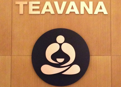 Starbucks Transitioning Three Teavana Tea Bars To Coffee Shops, Closing Another