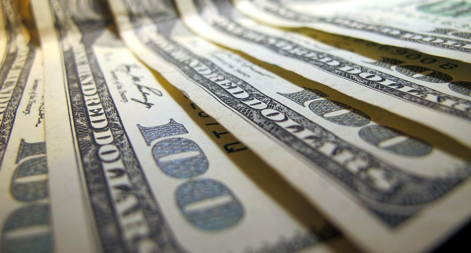 Payday loans in delta colorado photo 4