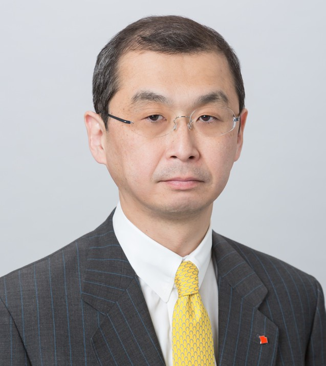 Reports: Takata CEO Will Offer To Resign Tomorrow