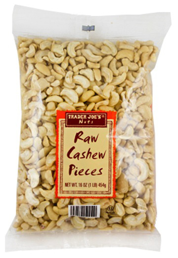 raw-cashew-pieces