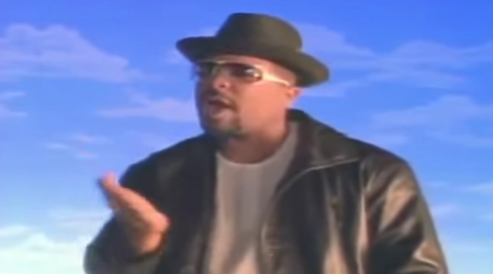 If you've been texting Sir Mix-A-Lot and he hasn't responded since 2012, you probably need to update your address book.