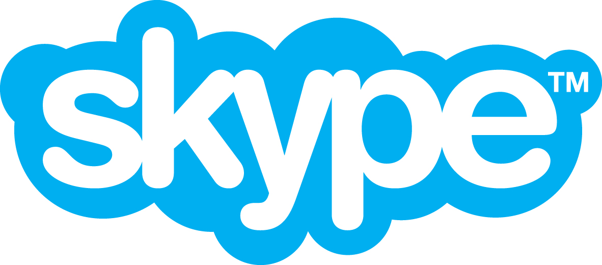 Microsoft Finally Resolving A Five-Year-Old Skype Privacy Flaw For All Users