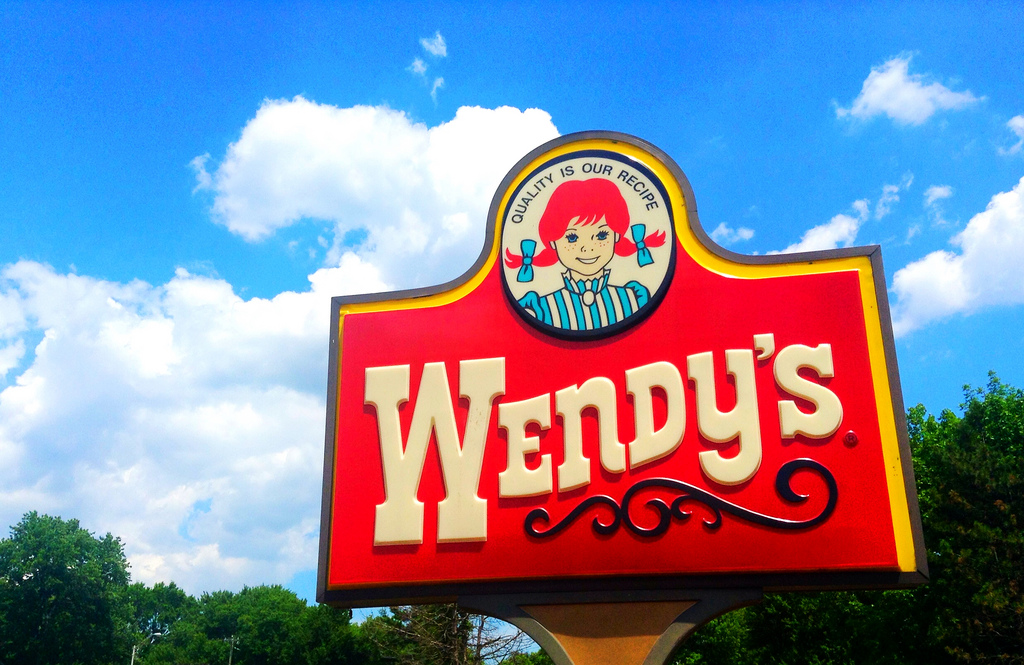 Class Action Claims Wendy's Negligently Exposed Customer Payment Info In January Breach