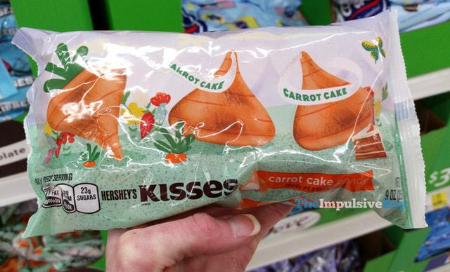 carrot_cake_kisses